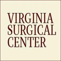 Virginia Surgical Center