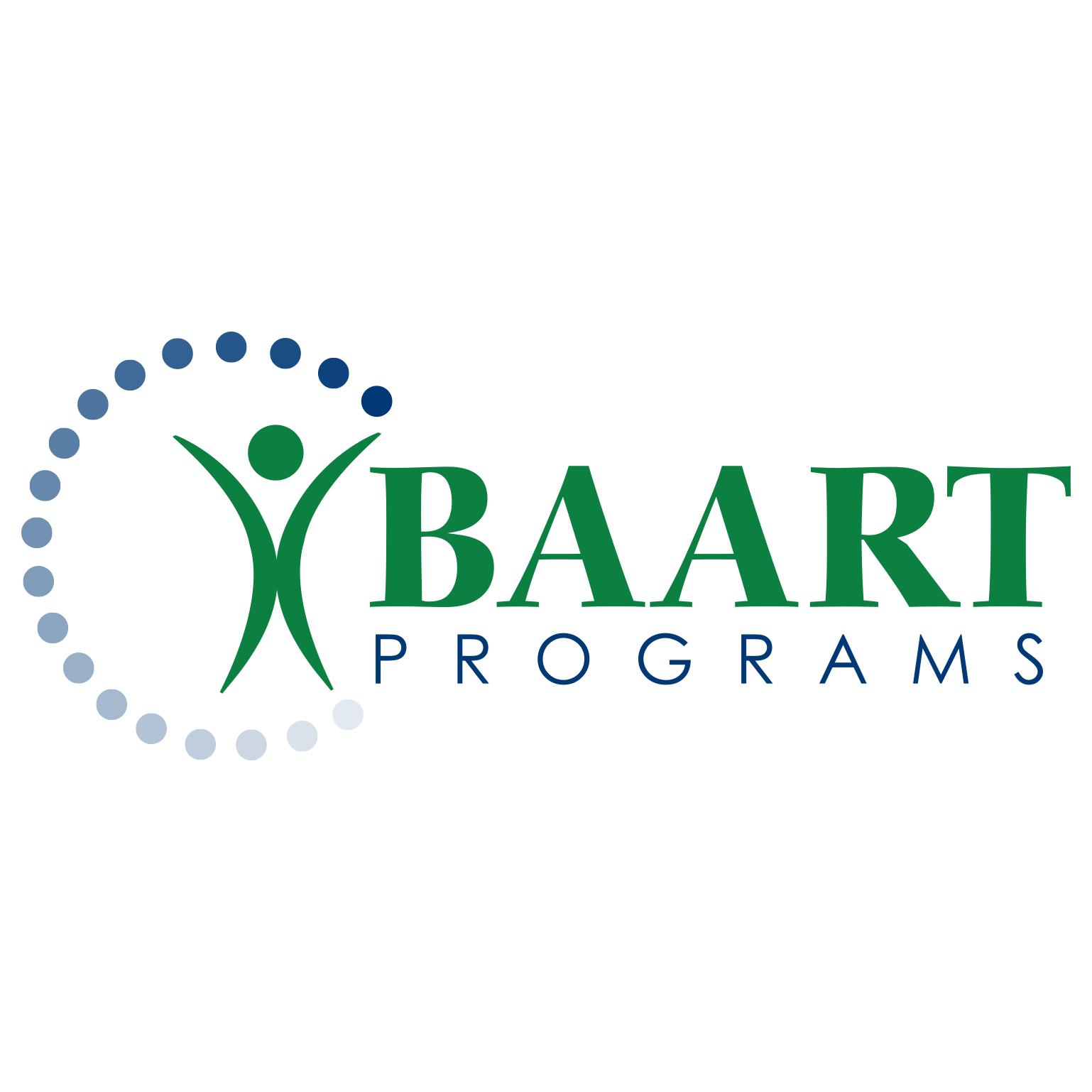 BAART Breaux Bridge