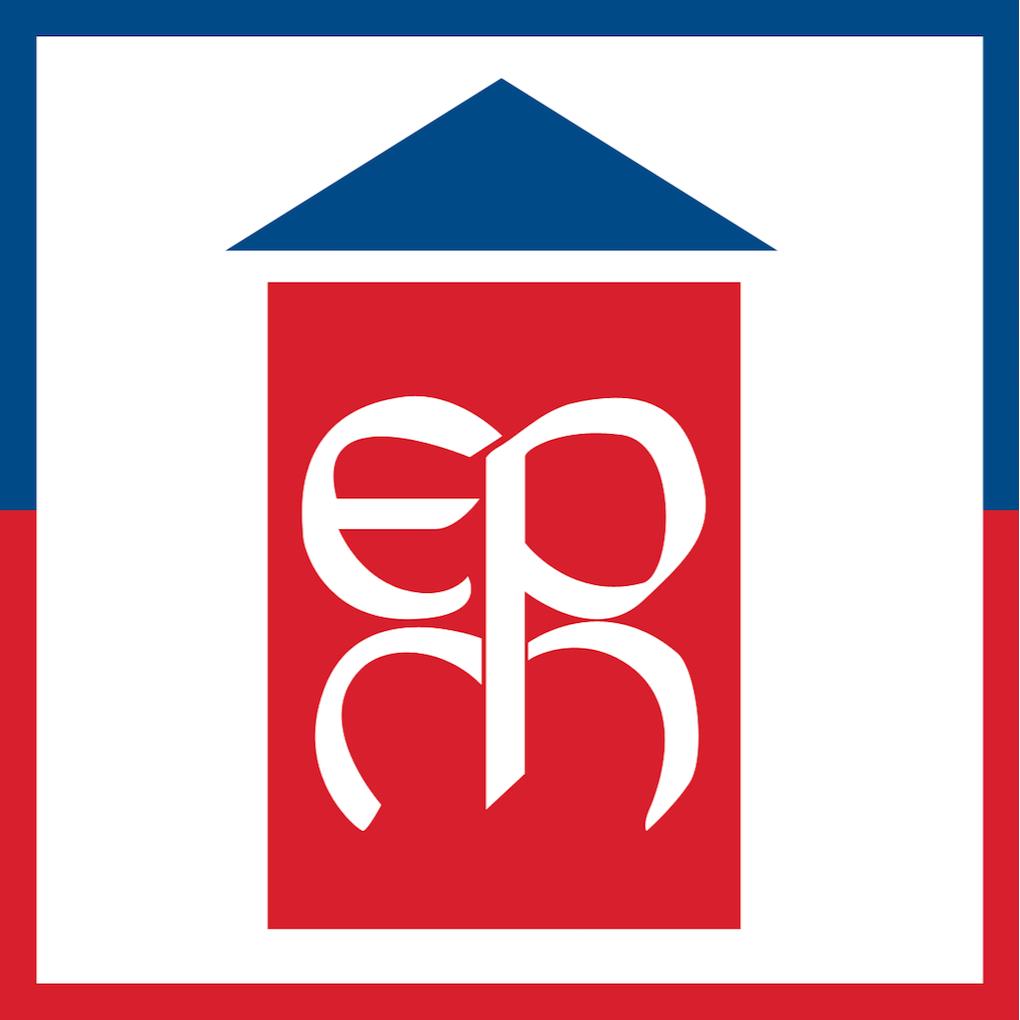 Bruce Evans Property Management image 10
