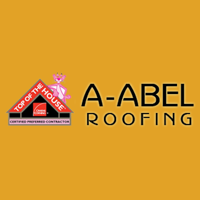 A-Abel Roofing Inc.