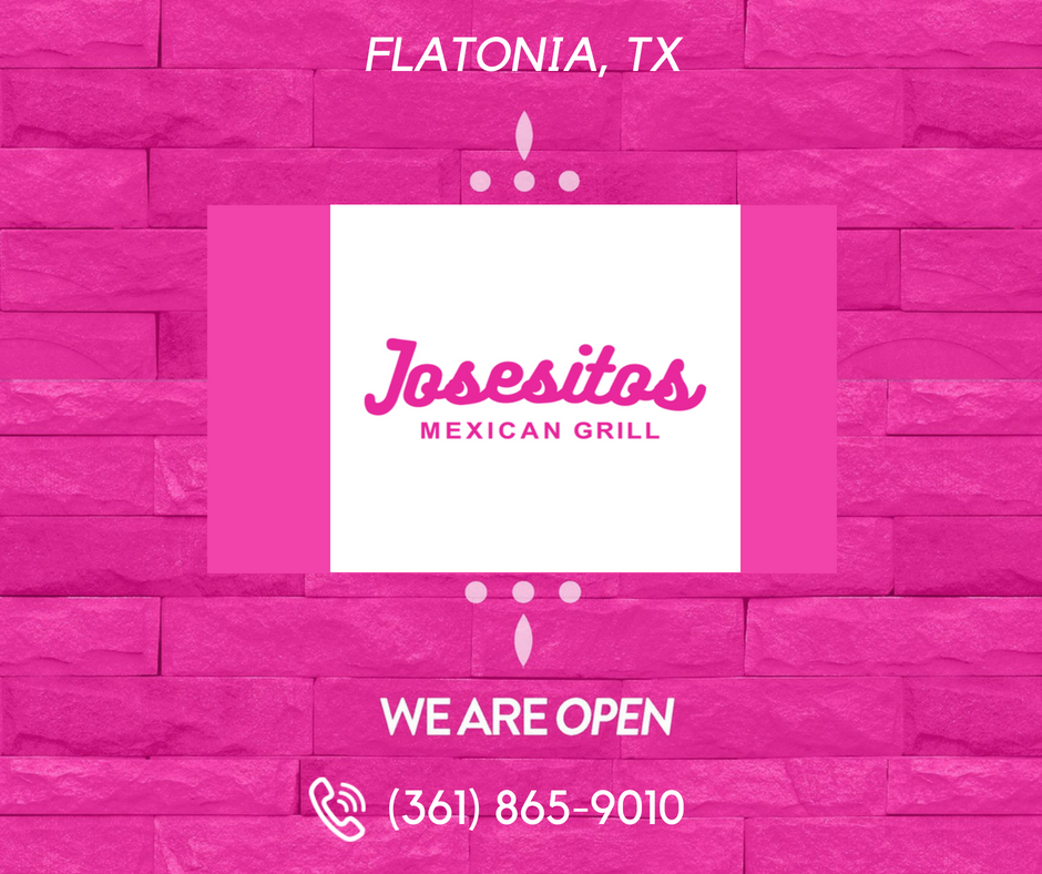 Josesitos Mexican Grill image 0