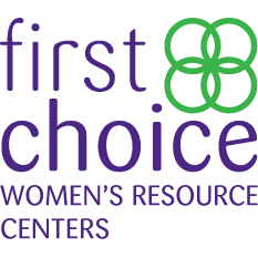 First Choice Women's Resource Centers