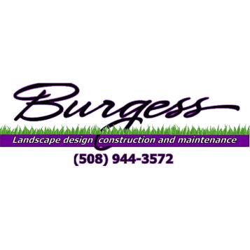 Burgess Landscape Group Inc