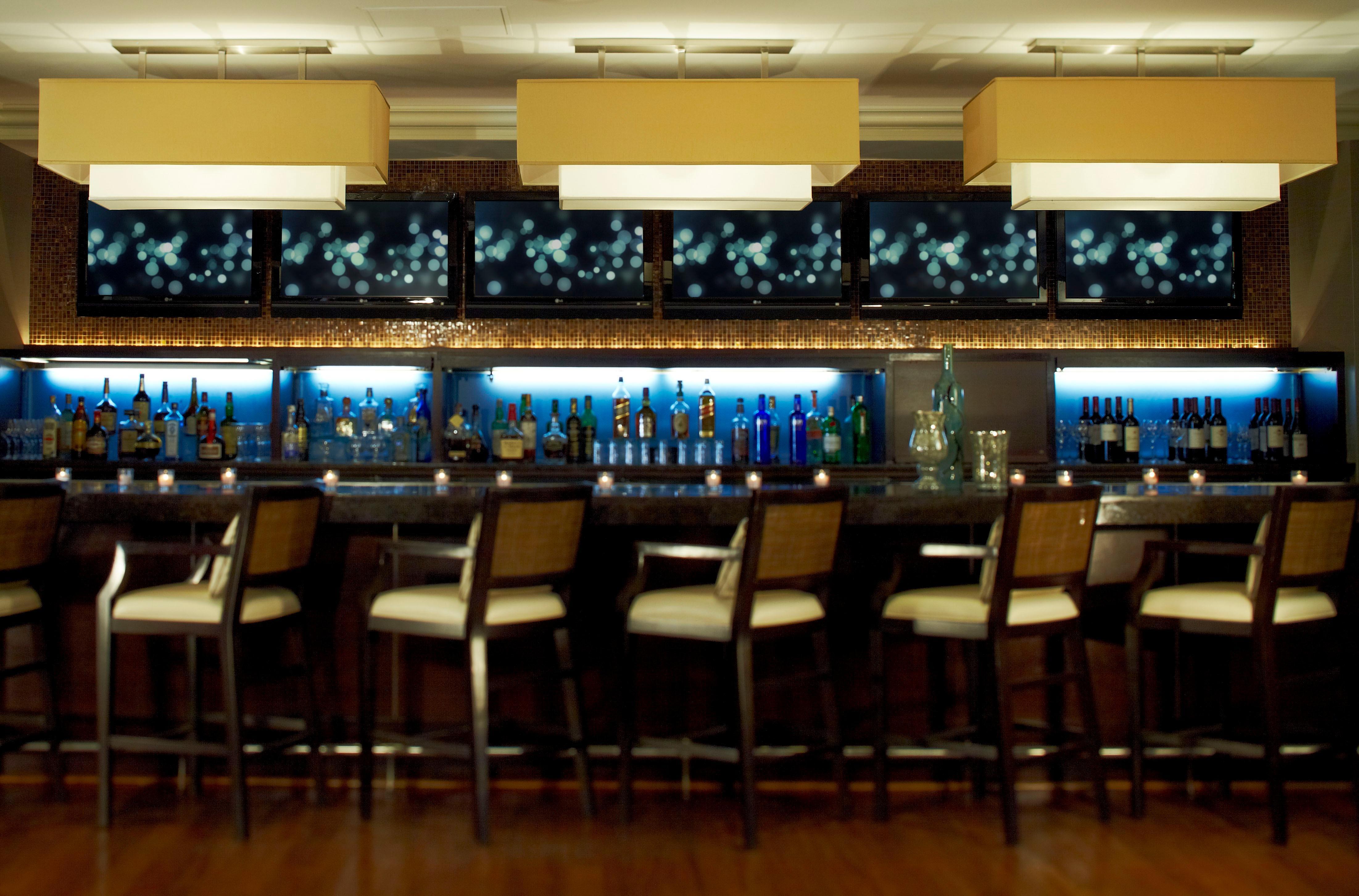 Renaissance Fort Lauderdale Cruise Port Hotel image 3