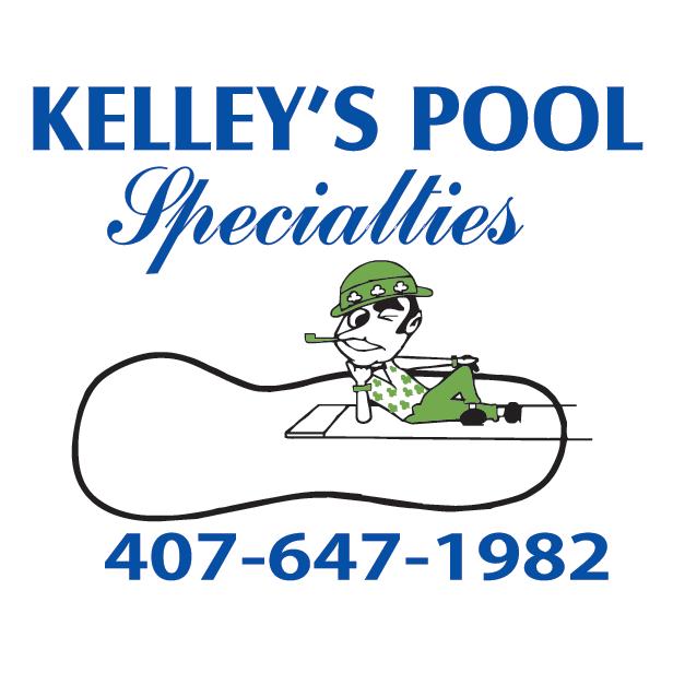 Kelley's Pool Specialties Inc