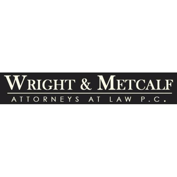 Wright & Metcalf Attorneys at Law PC image 6
