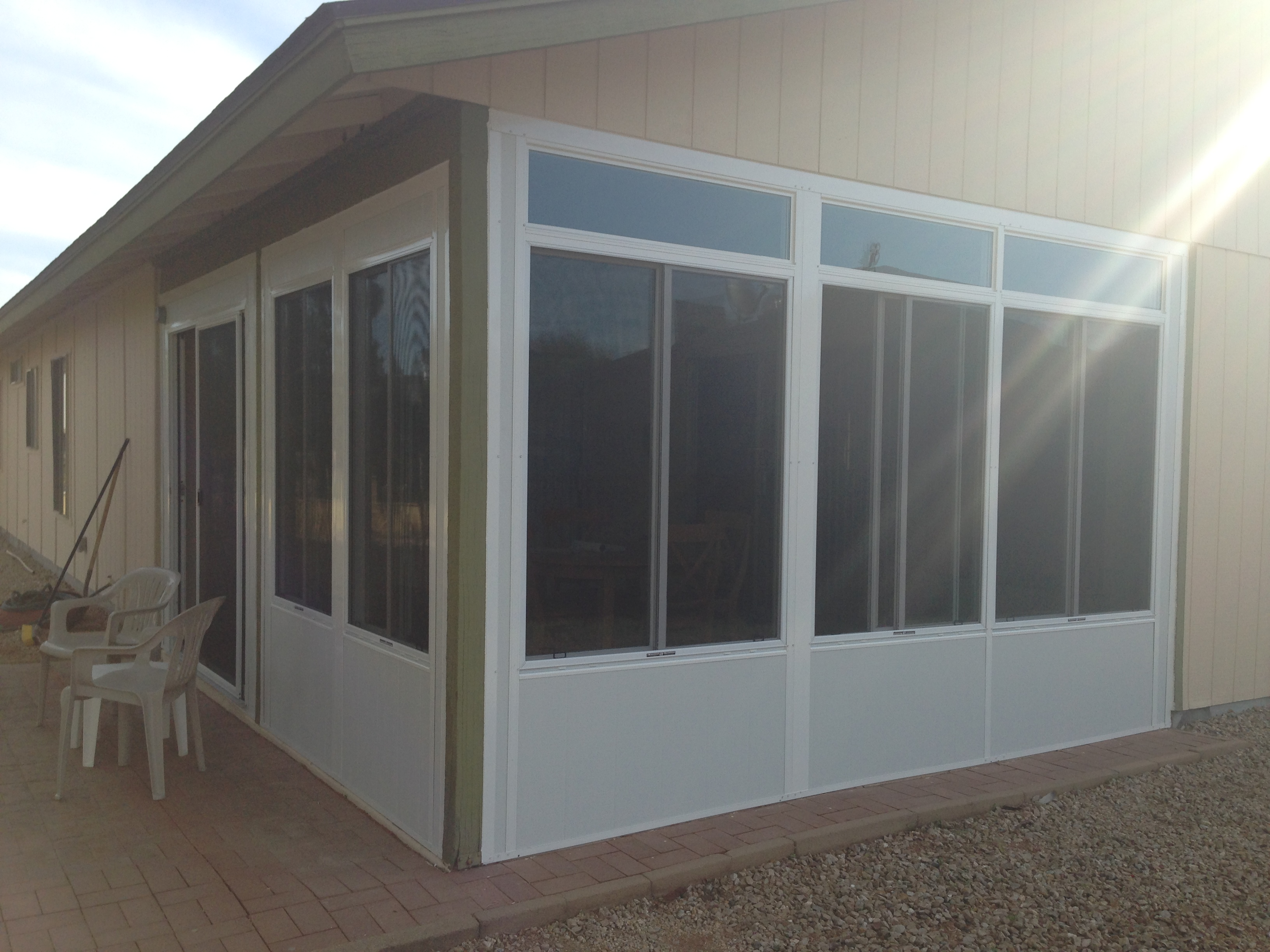 AES Home Improvements image 17