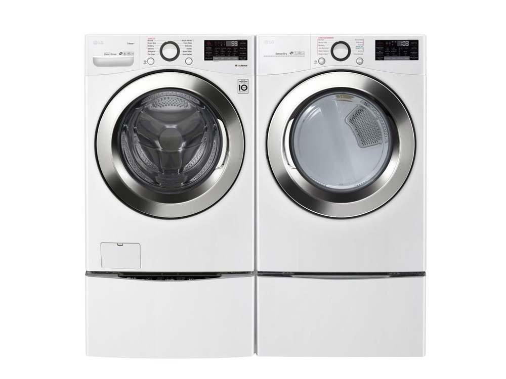 Kaady Appliance image 5