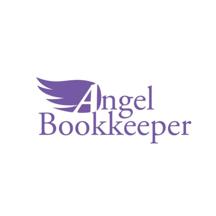 Angel Bookkeeper LLC