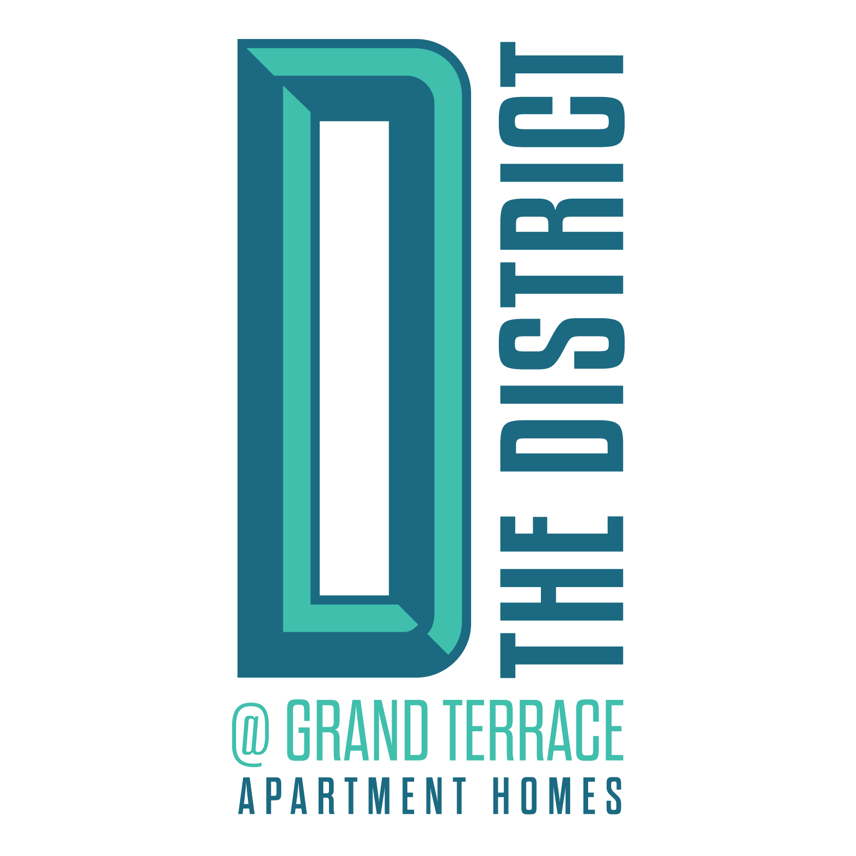The District @ Grand Terrace Apartment Homes