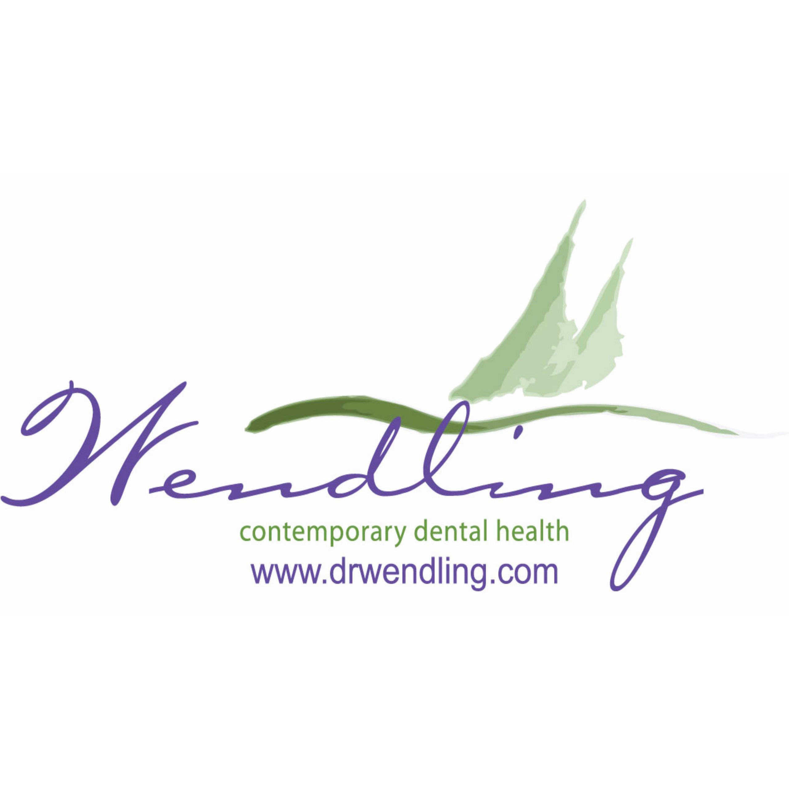 Sue E. Wendling, DMD