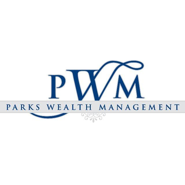 Parks Wealth Management