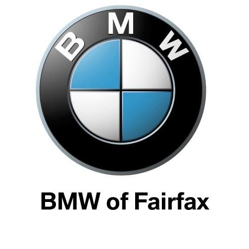 BMW of Fairfax - Fairfax, VA - Auto Dealers