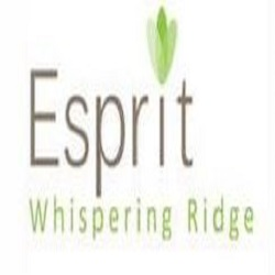 Esprit Whispering Ridge Assisted Living And Memory Care