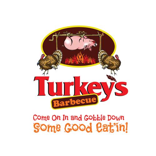 Turkey's Barbecue