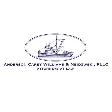 Anderson Carey Williams &  Neidzwski, PLLC