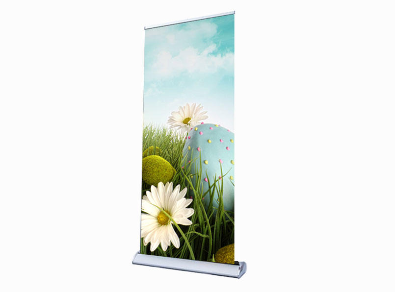 Reliable Banner Sign Supply & Printing image 3