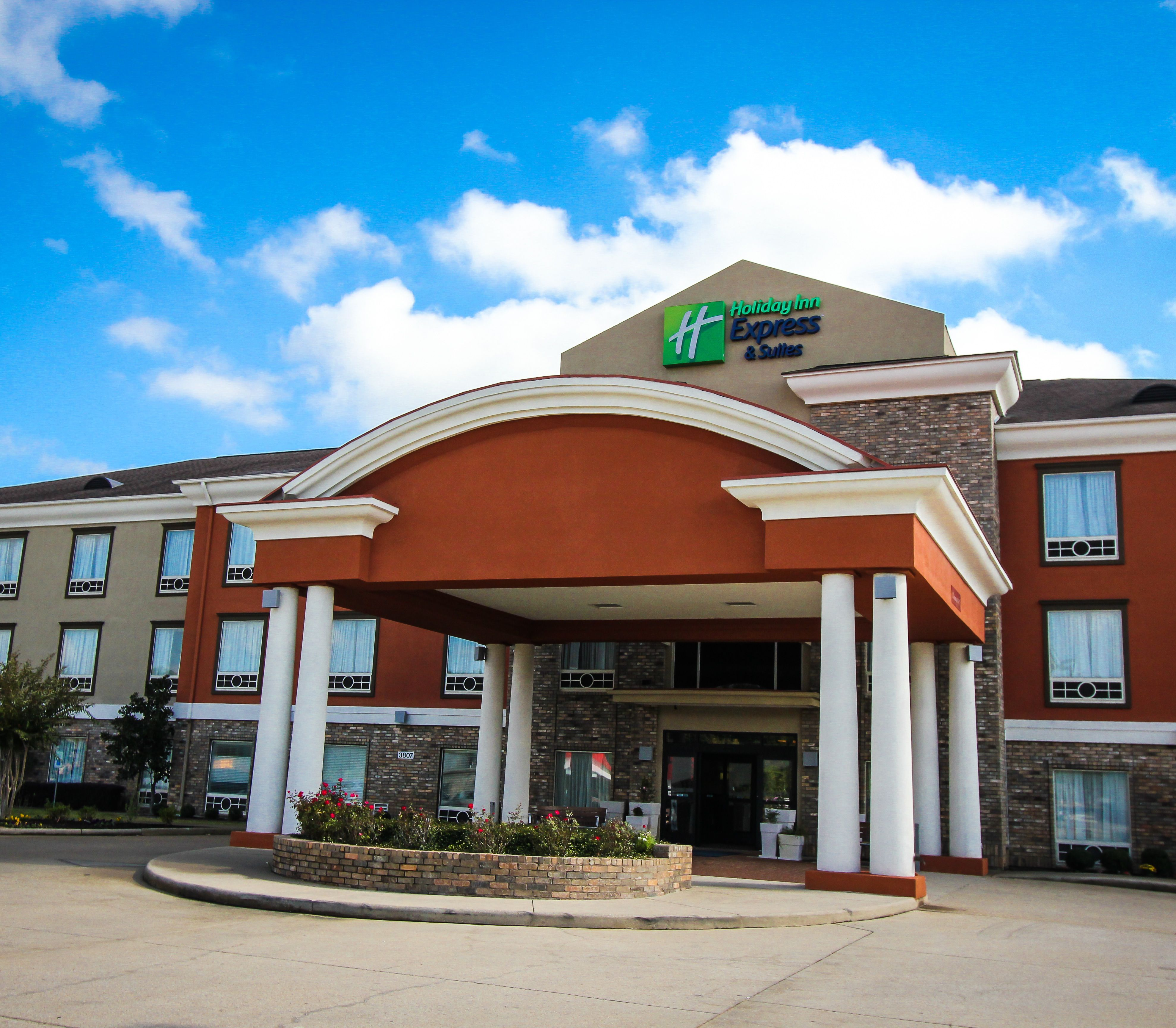 Holiday Inn Express Dallas: Holiday Inn Express Mystic In Mystic, CT