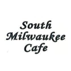 South Milwaukee Cafe