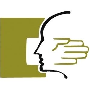 Logo von Lebensräume gGmbH
