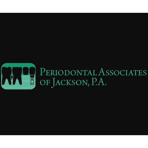 Periodontal Associates of Jackson. P.A.
