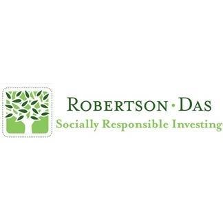 Robertson/Das