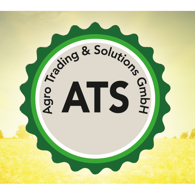 Logo von ATS Agro Trading & Solutions GmbH