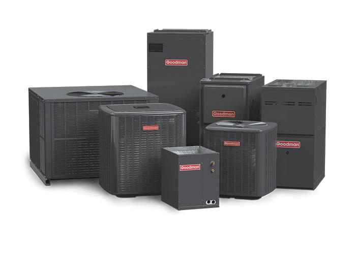 B & E Heating and Air image 0