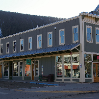 Crested Butte Electrical Inc. image 4