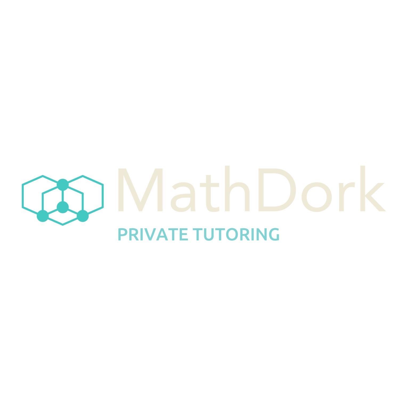 MathDork