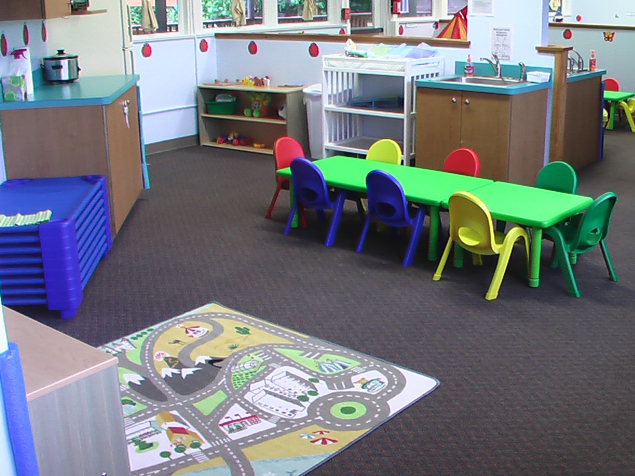 Creative Minds Early Childhood Center, LLC image 2