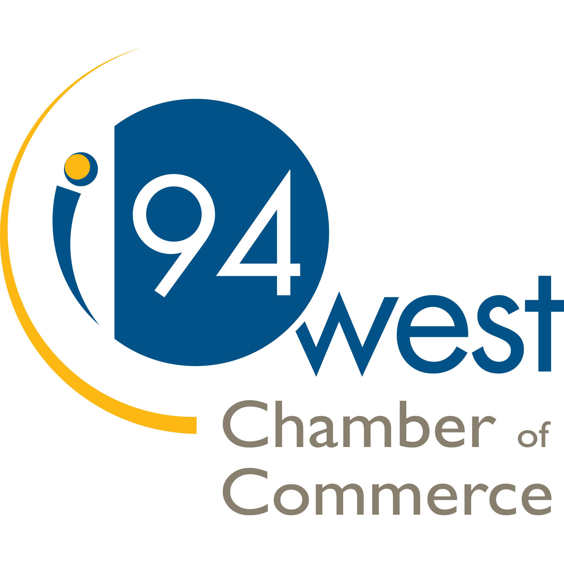 I-94 West Chamber of Commerce image 5