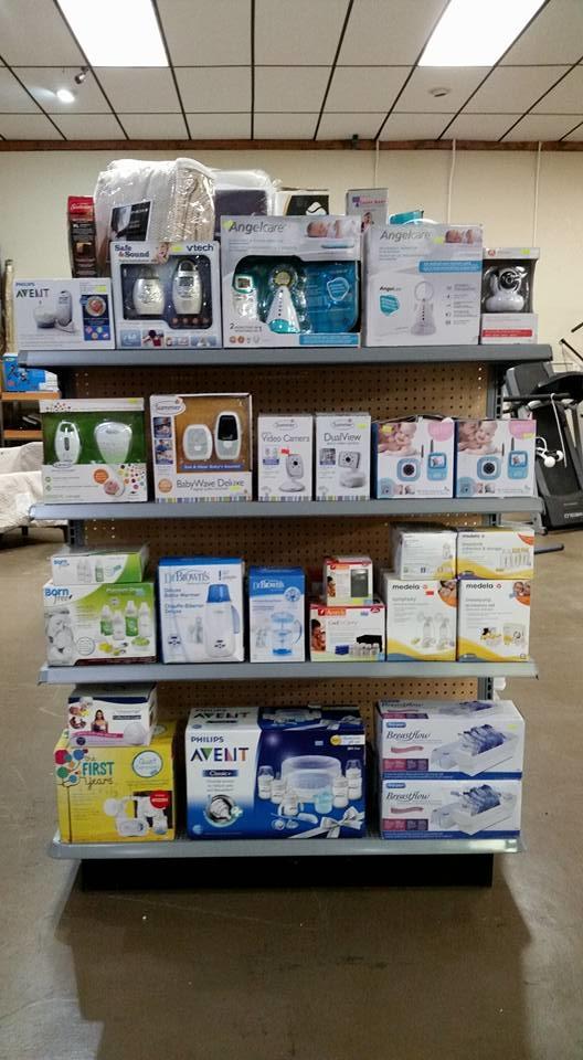 Yard Sale USA image 3