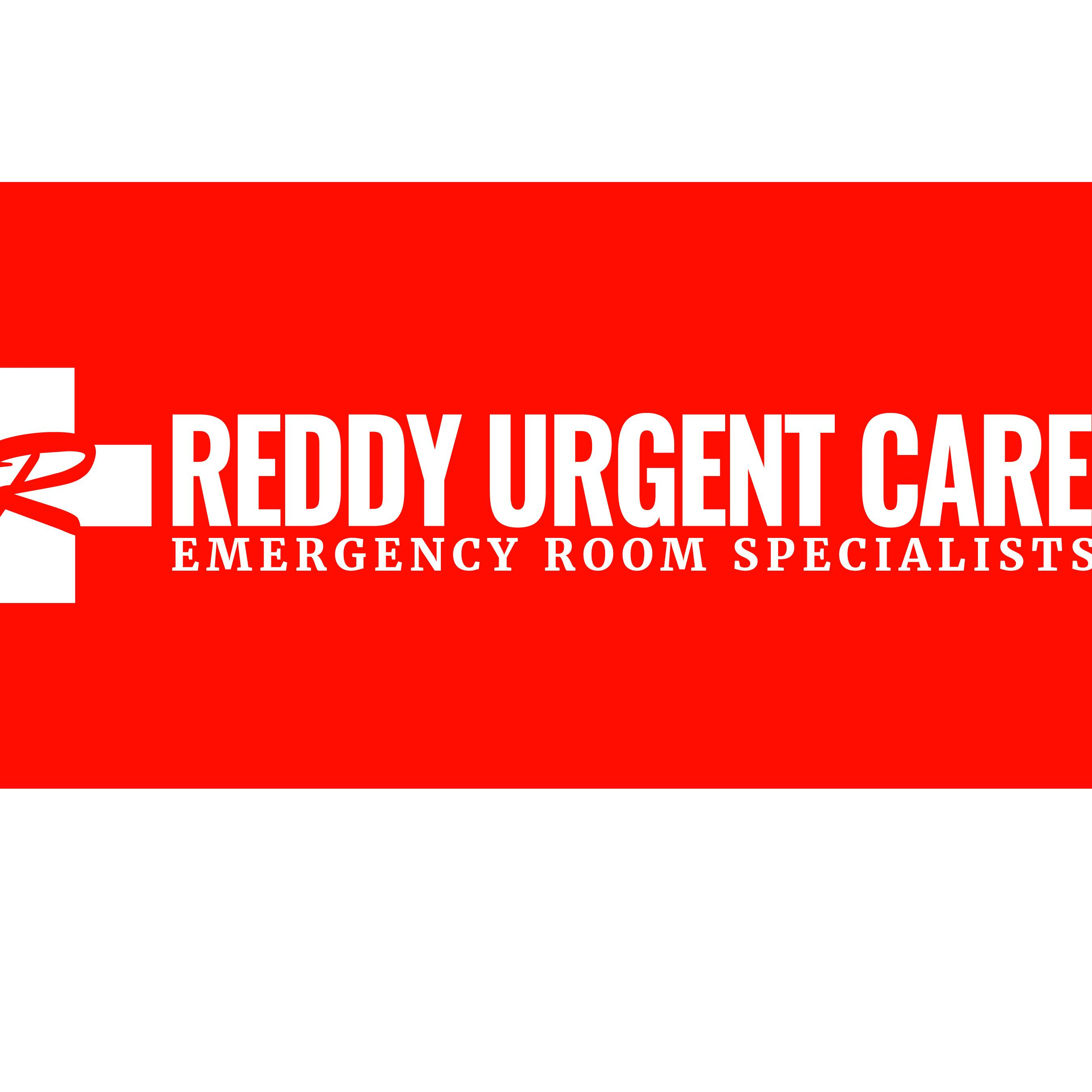 Reddy Urgent Care