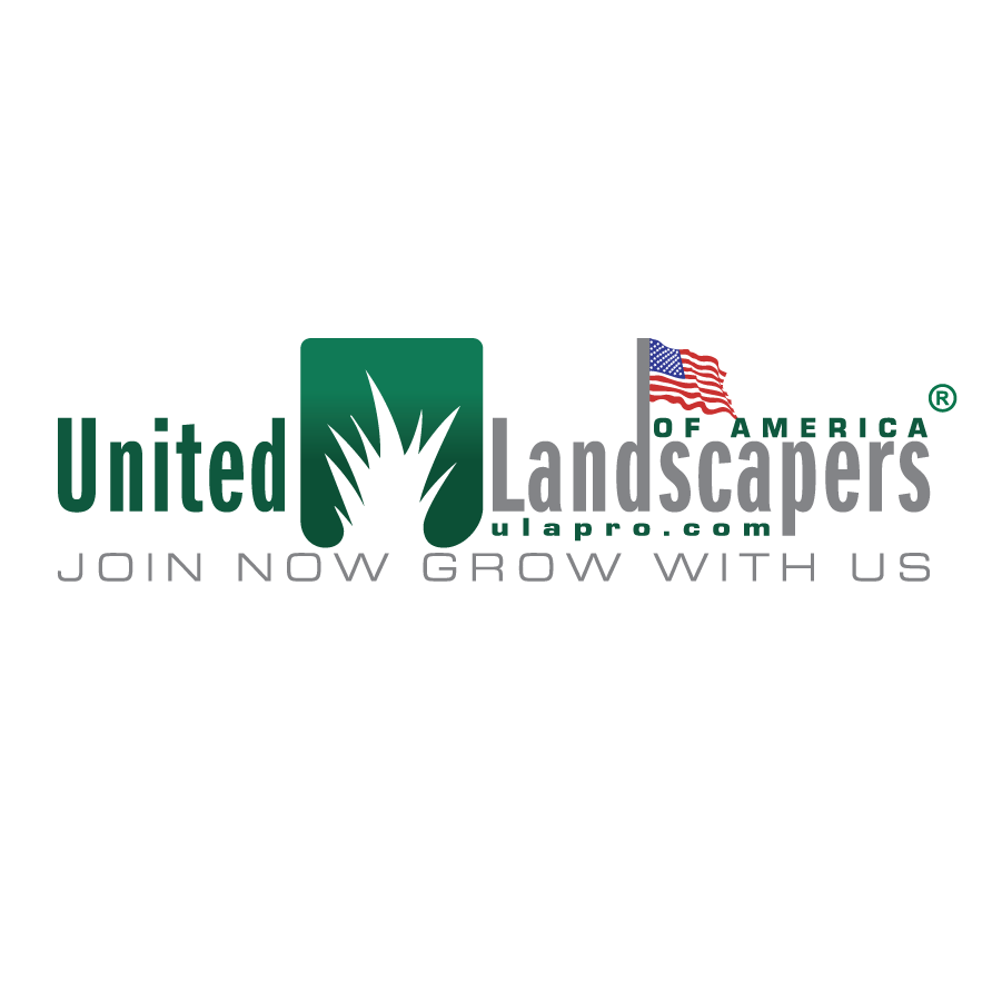 United Landscapers of America
