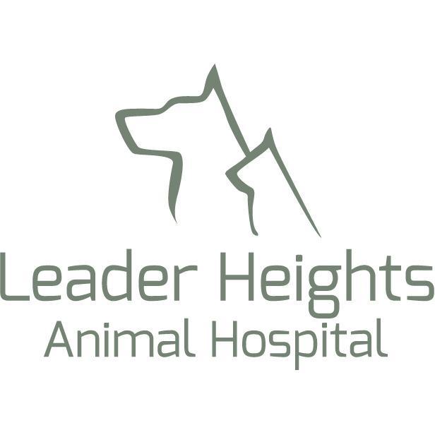 Leader Heights Animal Hospital