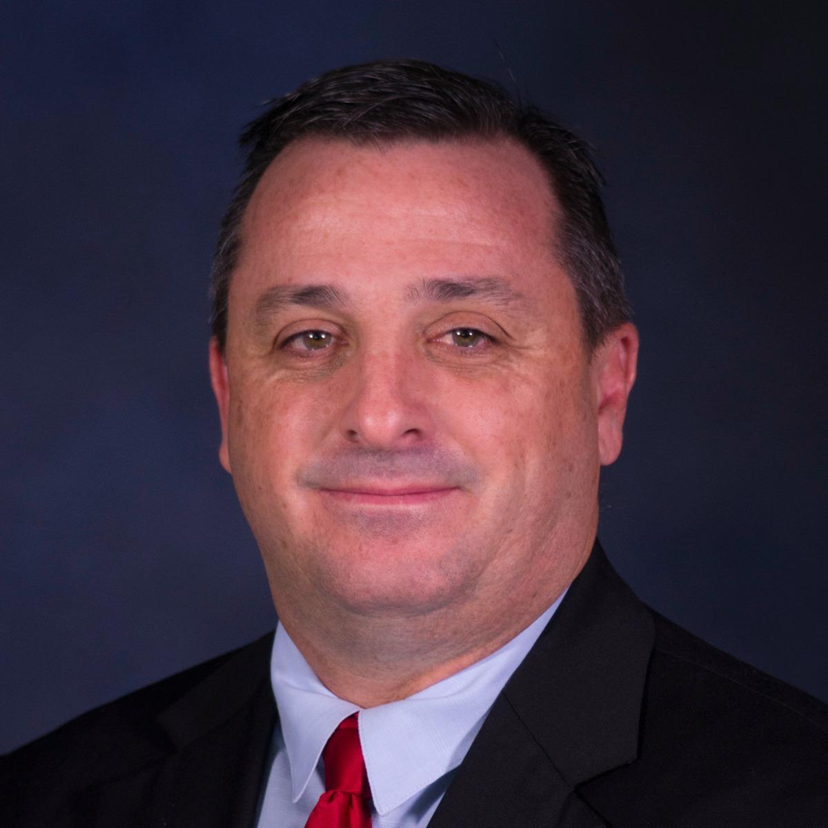 Shane Bush - Missouri Farm Bureau Insurance