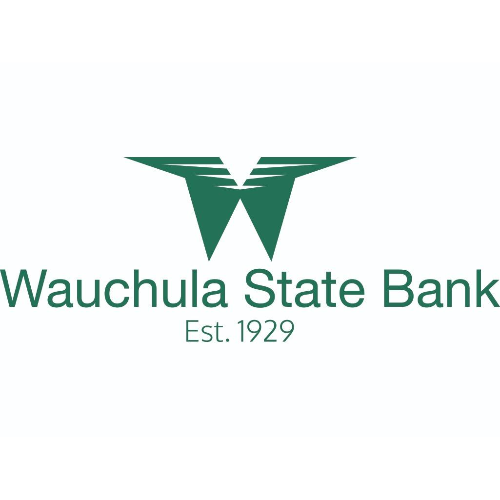 Wauchula State Financial Services