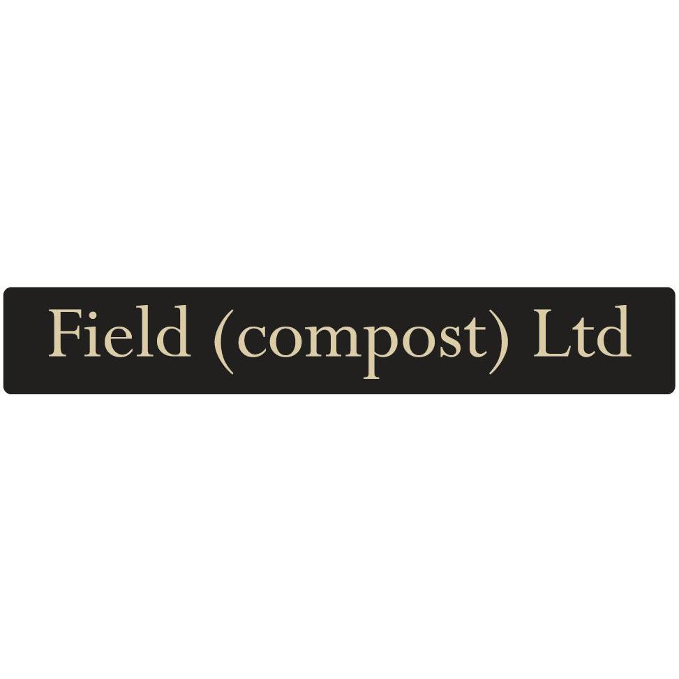 Field Compost Ltd - Haverhill, Essex CB9 7JJ - 01440 966966 | ShowMeLocal.com