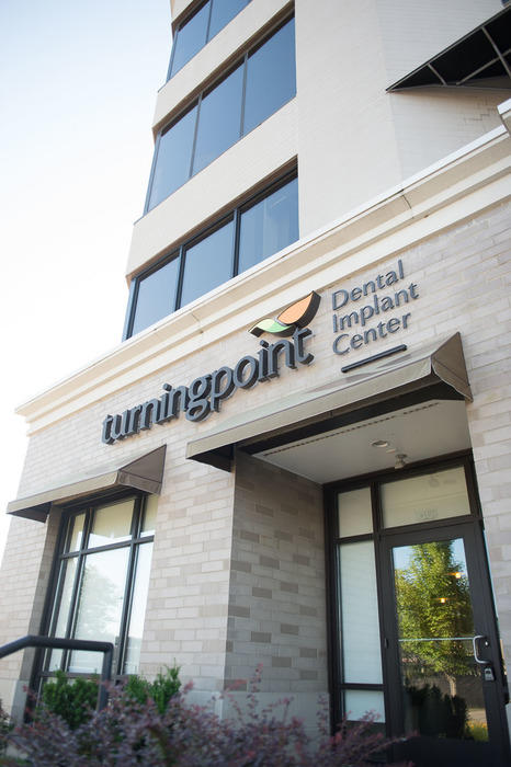 TurningPoint Dental Implant Center in Indianapolis, IN, photo #4
