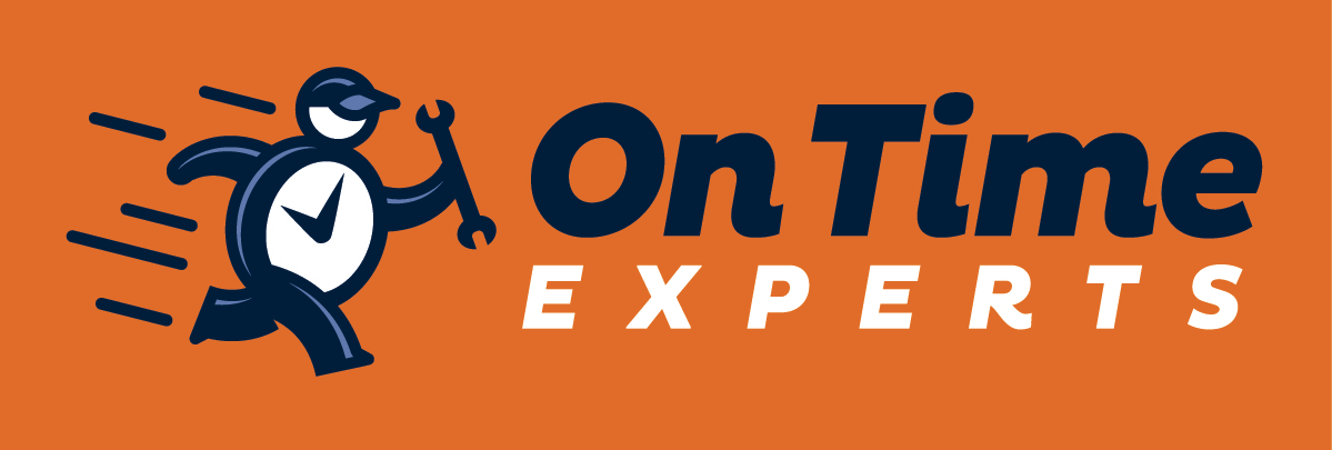 The On Time Experts