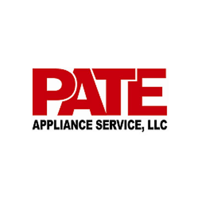 Pate Appliance Service Coupons Near Me In Hamilton 8coupons