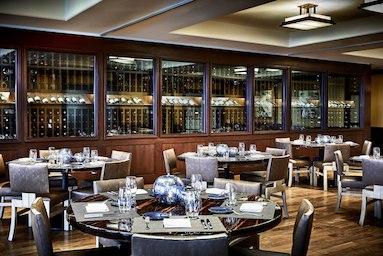 JW Marriott Scottsdale Camelback Inn Resort & Spa image 11