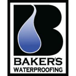 Baker's Waterproofing image 12