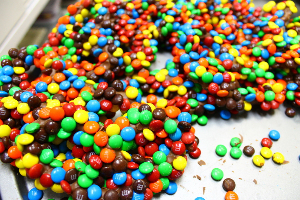Chocolate Works image 9