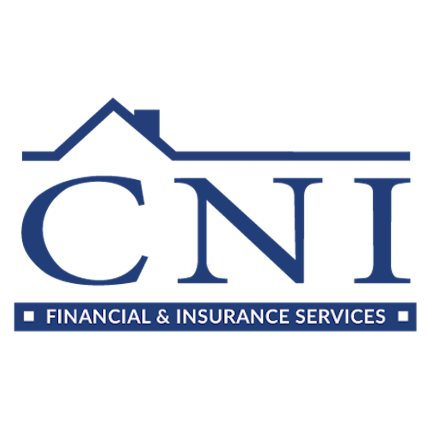 CNI Financial & Insurance Services