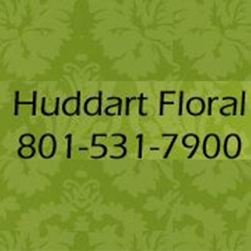 Huddart Floral Company image 10