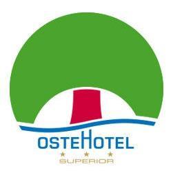 Logo von Oste-Hotel Restaurant Bremervörde
