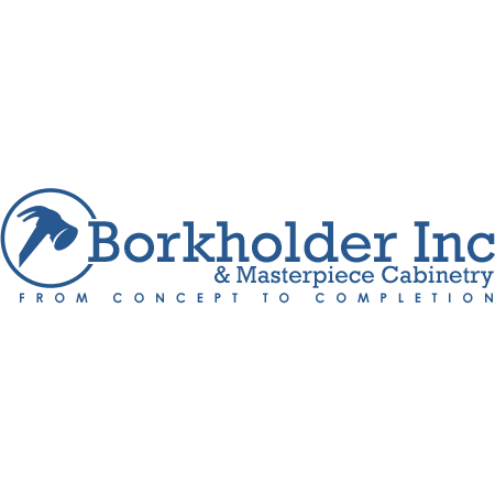 BorkHolder Inc