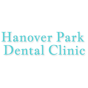 Hanover Park Dental Clinic image 0